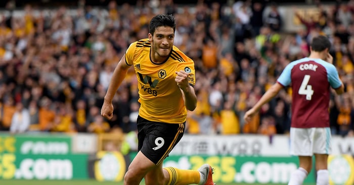 20 de julio. Pronóstico Wolverhampton vs Crystal Palace - Premier League Inglaterra