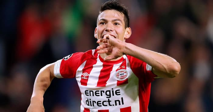 Pronostico PSV Eindhoven vs Haugesund Europa League