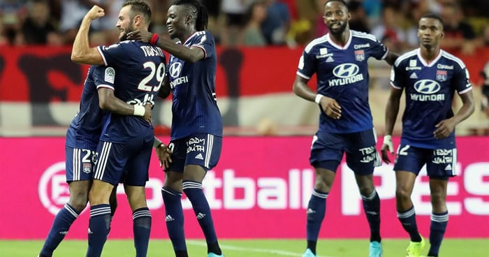 21 de agosto. Pronóstico Bordeaux vs Nantes - Ligue 1 de Francia