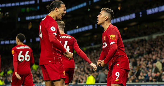 26 de julio. Pronóstico Newcastle vs Liverpool - Premier League de Inglaterra