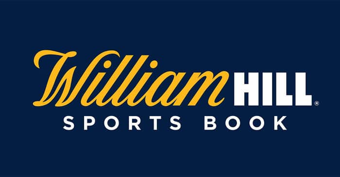 Regístarte en William Hill y recibe un bono de 200 euros