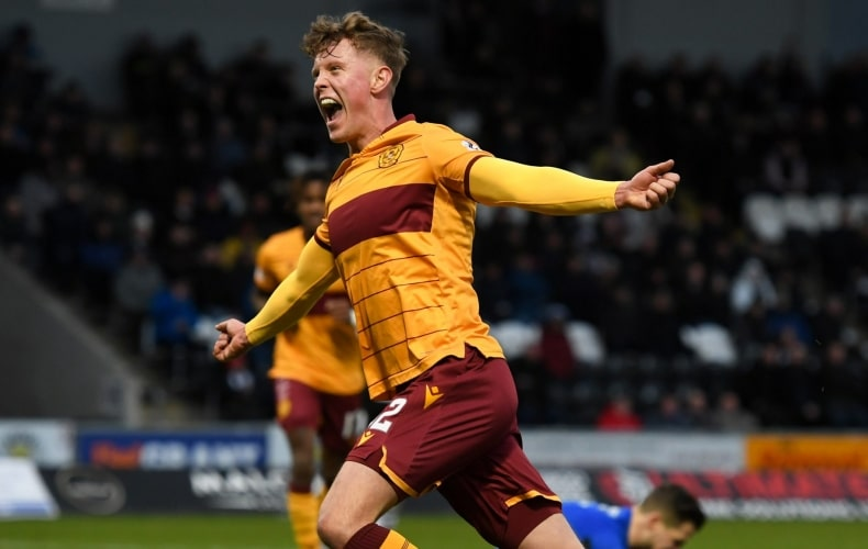 03 de agosto. Pronóstico Ross County vs Motherwell - Premier League de Escocia