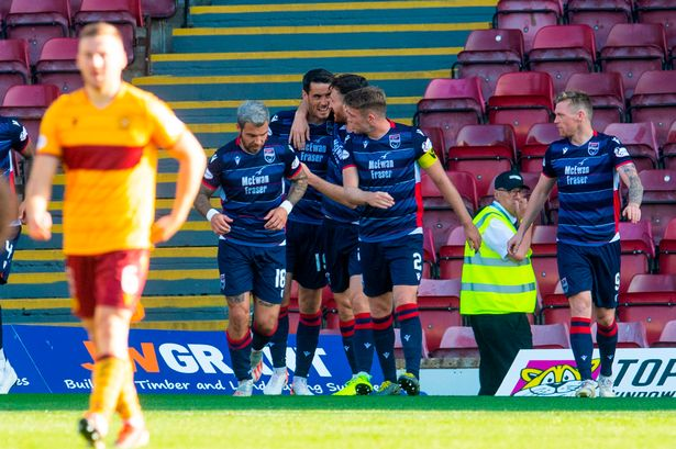 12 de agosto. Pronósticos del Ross County vs Kilmarnock - Premier League de Escocia