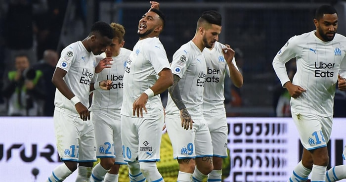 6 de enero. Pronóstico Olympique Marseille vs Montpellier - Ligue 1 de Francia