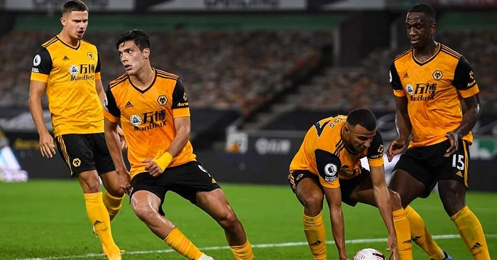 21 de diciembre. Pronóstico Burnley vs Wolverhampton - Premier League de Inglaterra