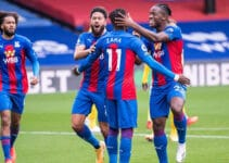 13 de marzo. Pronóstico Crystal Palace vs West Bromwich - Premier League Inglesa