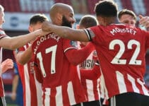 10 de febrero. Pronóstico Sheffield United vs Bristol City - FA Cup Eliminatorias