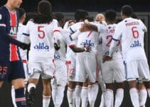 17 de enero. Pronóstico Olympique Lyon vs Metz - Ligue 1 Francesa