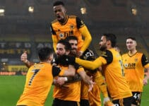 15 de marzo. Pronóstico Wolves vs Liverpool - Premier League de Inglaterra