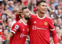 Pronóstico Young Boys vs Manchester United